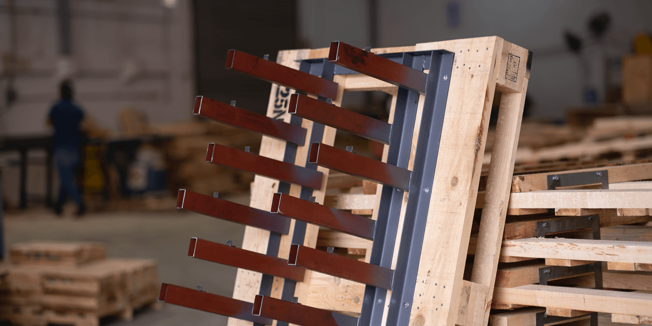 grupo-mympsa-racks-metalicos-retornables